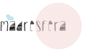 logo-madresfera