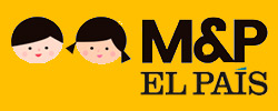 logo_mp-elpais