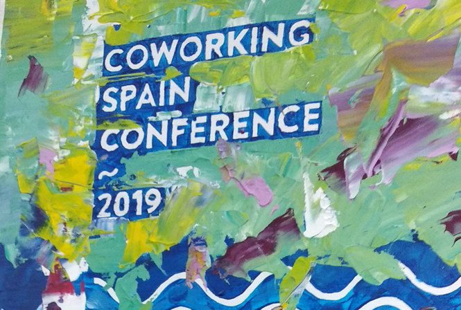 Coworking-Spain-Conference-2019