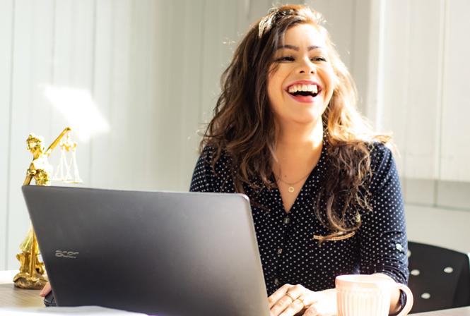 rentabilidad del coworking